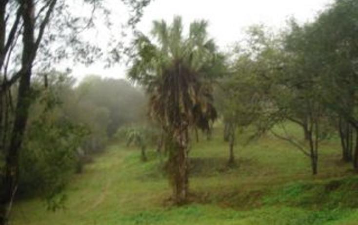 Foto de terreno habitacional en venta en  , la boca, santiago, nuevo león, 1070471 No. 04