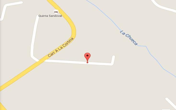 Foto de terreno comercial en venta en  , la boca, santiago, nuevo león, 1086107 No. 02