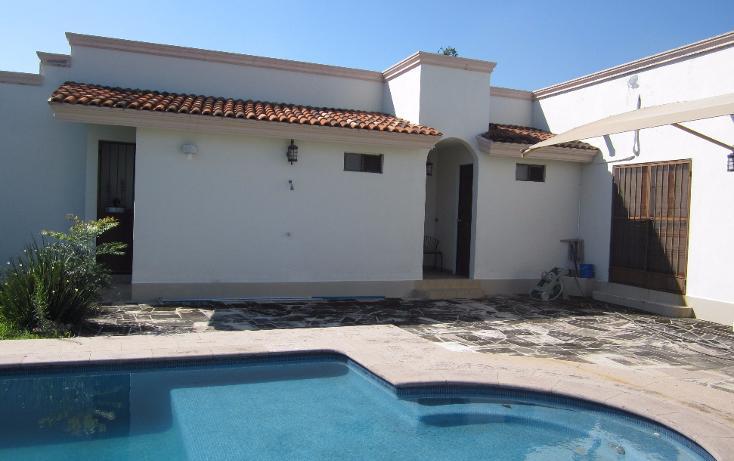 Foto de rancho en venta en  , la boca, santiago, nuevo león, 1146961 No. 03