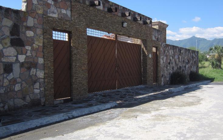 Foto de rancho en venta en  , la boca, santiago, nuevo león, 1146961 No. 05