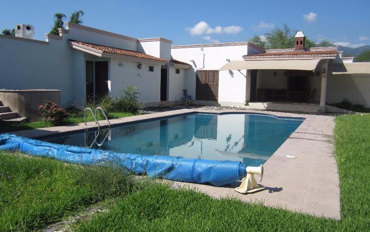 Foto de rancho en venta en  , la boca, santiago, nuevo león, 1146961 No. 06