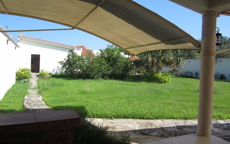 Foto de rancho en venta en  , la boca, santiago, nuevo león, 1146961 No. 09