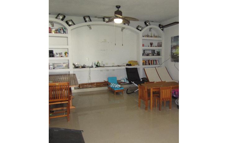 Foto de rancho en venta en  , la boca, santiago, nuevo león, 1146961 No. 12