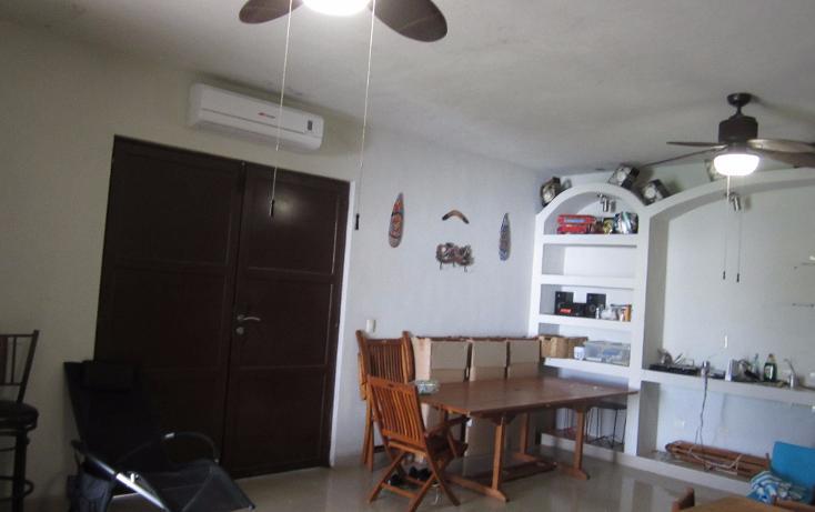 Foto de rancho en venta en  , la boca, santiago, nuevo león, 1146961 No. 13