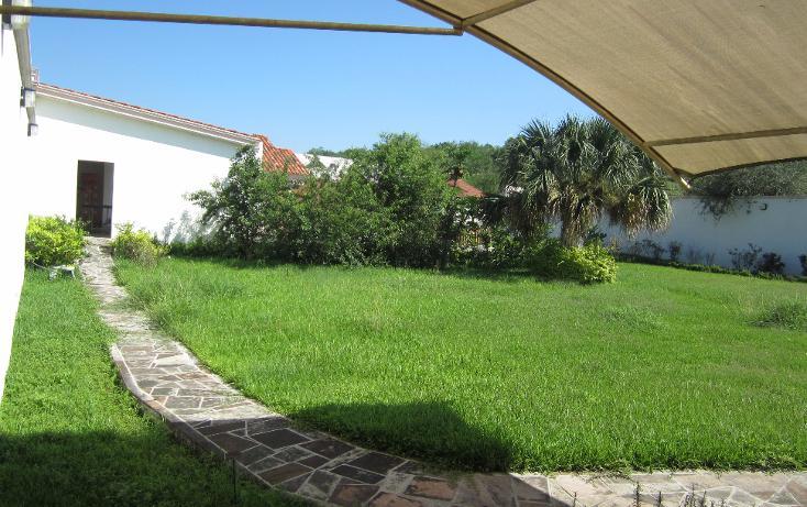 Foto de rancho en venta en  , la boca, santiago, nuevo león, 1146961 No. 16