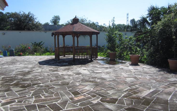 Foto de rancho en venta en  , la boca, santiago, nuevo león, 1146961 No. 19