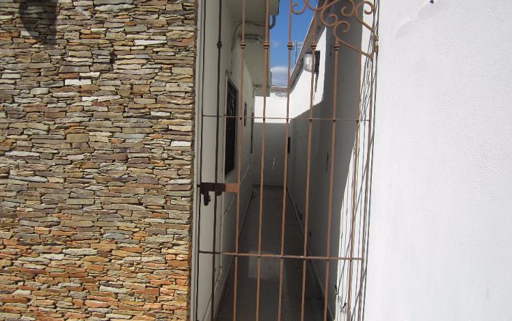 Foto de rancho en venta en  , la boca, santiago, nuevo león, 1146961 No. 20