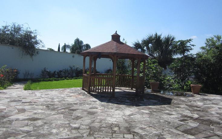 Foto de rancho en venta en  , la boca, santiago, nuevo león, 1146961 No. 21