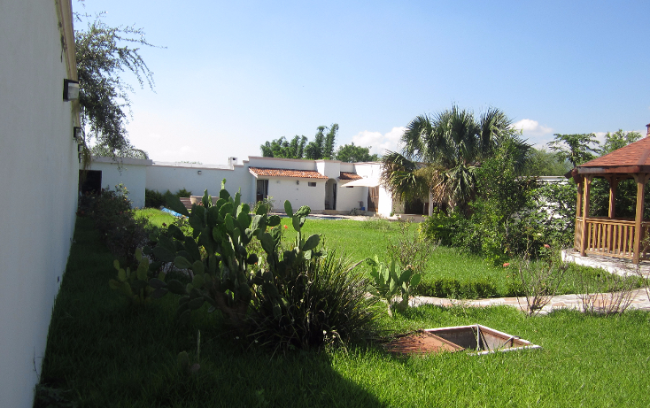 Foto de rancho en venta en  , la boca, santiago, nuevo león, 1146961 No. 27