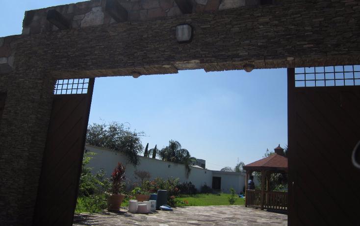 Foto de rancho en venta en  , la boca, santiago, nuevo león, 1146961 No. 28