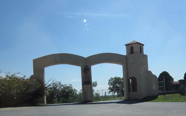Foto de rancho en venta en  , la boca, santiago, nuevo león, 1146961 No. 31