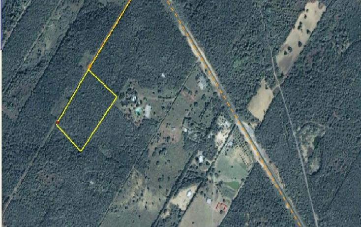 Foto de terreno habitacional en venta en  , la boca, santiago, nuevo león, 1293807 No. 02