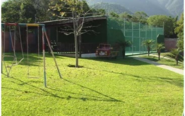 Foto de terreno habitacional en venta en  , la boca, santiago, nuevo león, 1297715 No. 04