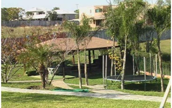 Foto de terreno habitacional en venta en  , la boca, santiago, nuevo león, 1297715 No. 05