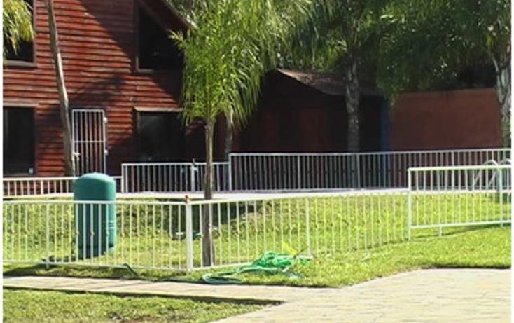 Foto de terreno habitacional en venta en  , la boca, santiago, nuevo león, 1297715 No. 07