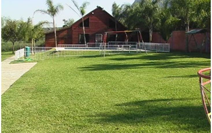 Foto de terreno habitacional en venta en  , la boca, santiago, nuevo león, 1297715 No. 08