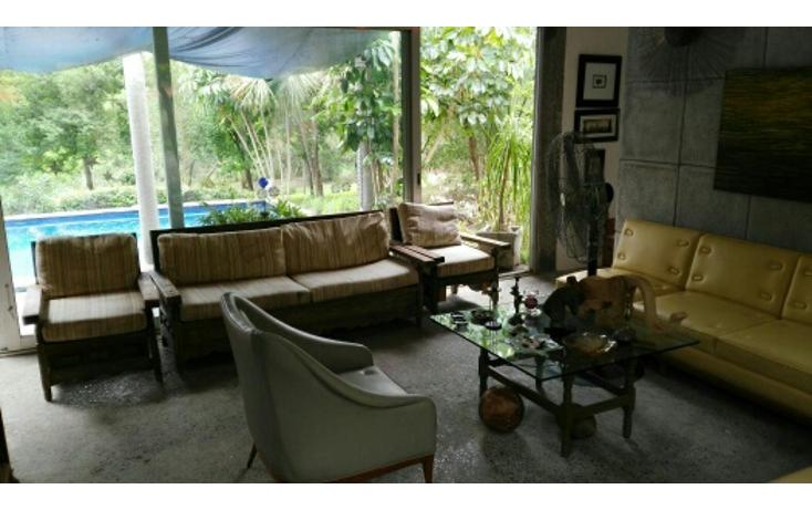 Foto de rancho en venta en  , la boca, santiago, nuevo león, 1368405 No. 02