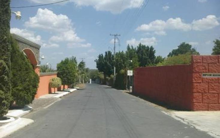 Foto de terreno habitacional en venta en  , la boca, santiago, nuevo león, 1452257 No. 02