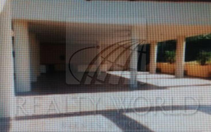 Foto de rancho en venta en, la boca, santiago, nuevo león, 1518815 no 08