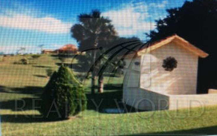 Foto de rancho en venta en, la boca, santiago, nuevo león, 1518815 no 09