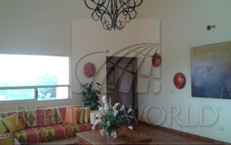 Foto de casa en venta en  , la boca, santiago, nuevo león, 1554148 No. 09