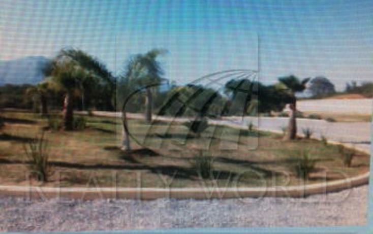Foto de casa en venta en  , la boca, santiago, nuevo león, 1554148 No. 12