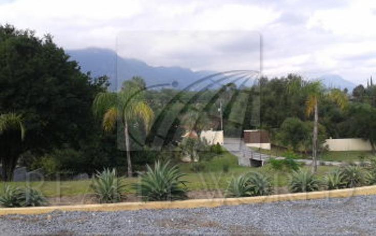 Foto de casa en venta en  , la boca, santiago, nuevo león, 1554148 No. 15