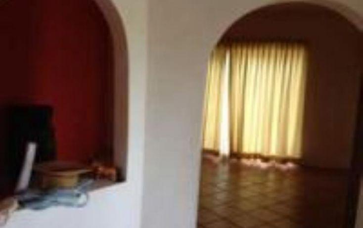 Foto de rancho en venta en, la boca, santiago, nuevo león, 1590434 no 02