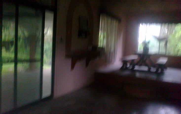 Foto de casa en venta en  , la boca, santiago, nuevo león, 1665556 No. 07