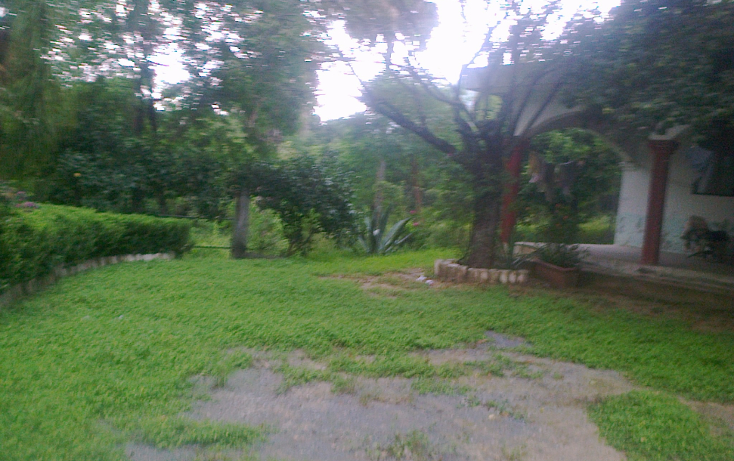 Foto de casa en venta en  , la boca, santiago, nuevo león, 1665556 No. 08
