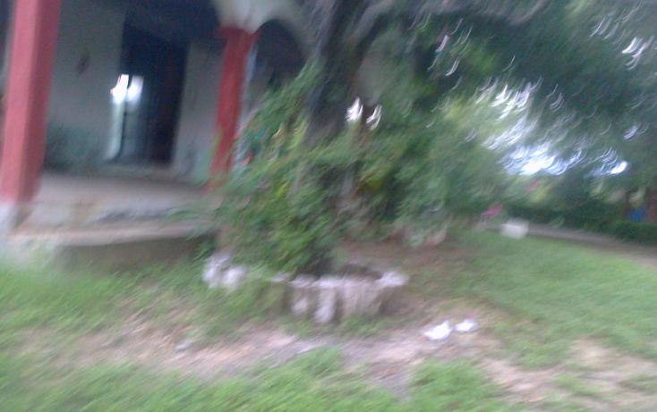 Foto de casa en venta en  , la boca, santiago, nuevo león, 1665556 No. 10