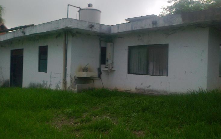 Foto de casa en venta en  , la boca, santiago, nuevo león, 1665556 No. 12