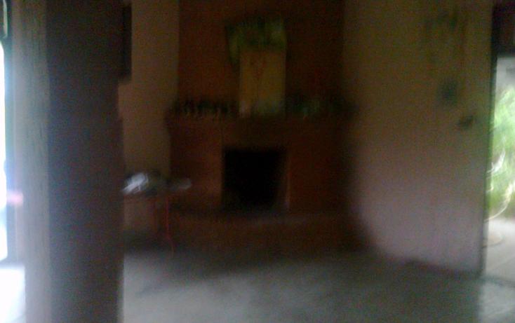 Foto de casa en venta en  , la boca, santiago, nuevo león, 1665556 No. 13