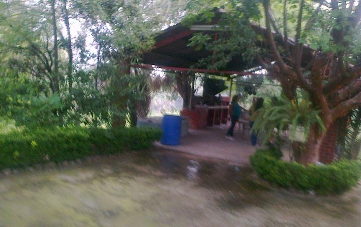 Foto de casa en venta en  , la boca, santiago, nuevo león, 1665556 No. 15
