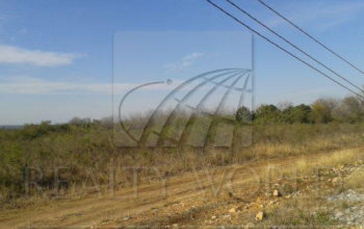 Foto de terreno habitacional en venta en, la boca, santiago, nuevo león, 1676676 no 03