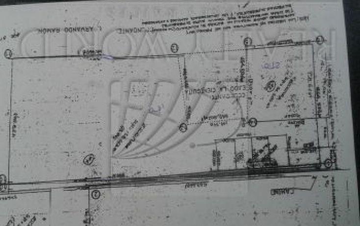 Foto de terreno habitacional en venta en, la boca, santiago, nuevo león, 1676676 no 06