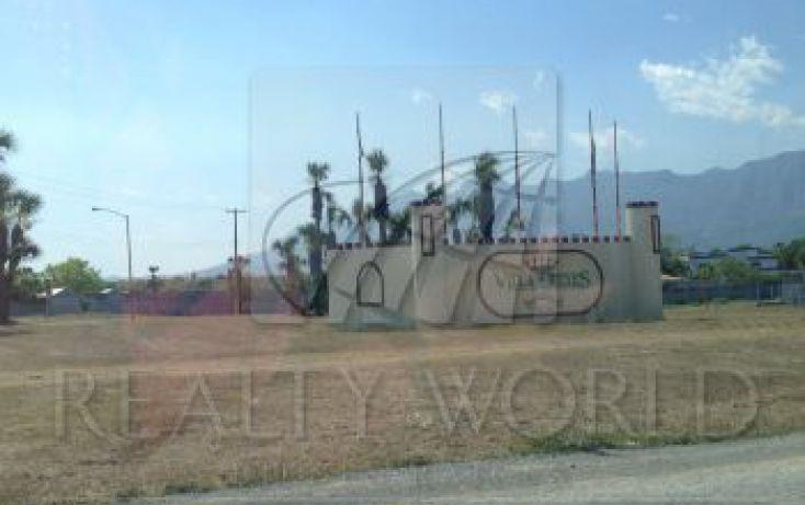 Foto de terreno habitacional en venta en, la boca, santiago, nuevo león, 1756312 no 02
