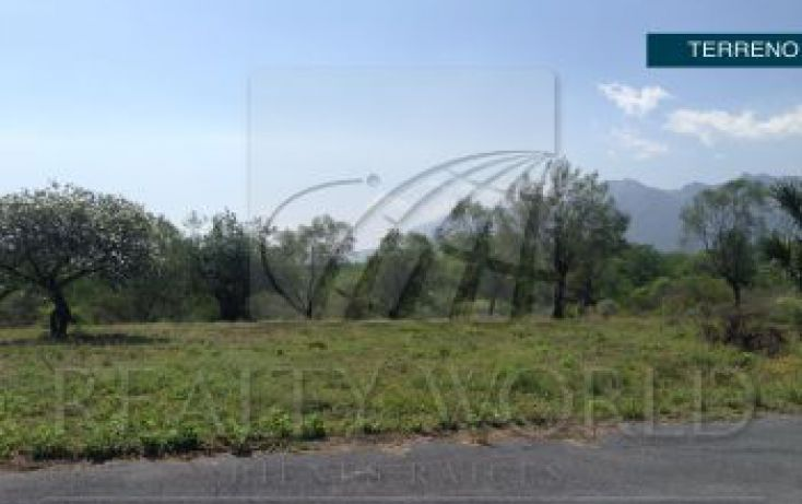 Foto de terreno habitacional en venta en, la boca, santiago, nuevo león, 1756312 no 03