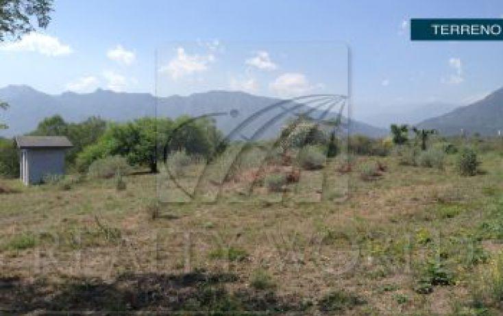 Foto de terreno habitacional en venta en, la boca, santiago, nuevo león, 1756312 no 04