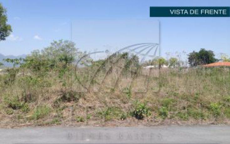 Foto de terreno habitacional en venta en, la boca, santiago, nuevo león, 1756312 no 05