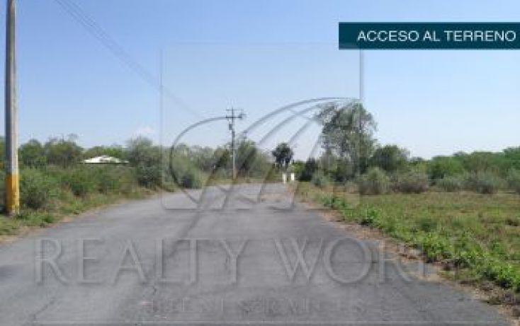 Foto de terreno habitacional en venta en, la boca, santiago, nuevo león, 1756312 no 06