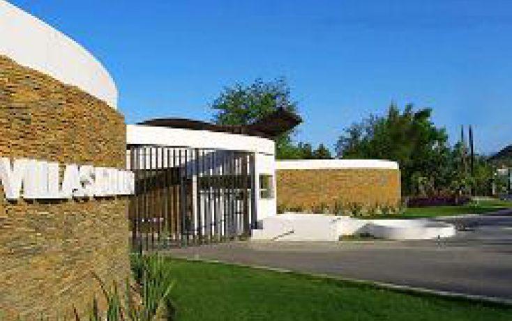 Foto de terreno habitacional en venta en, la boca, santiago, nuevo león, 1789989 no 01