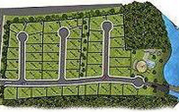 Foto de terreno habitacional en venta en, la boca, santiago, nuevo león, 1789991 no 02