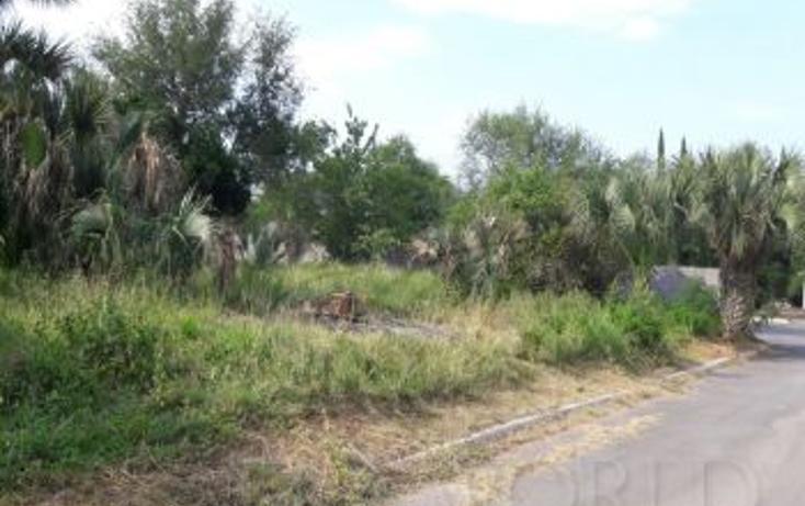 Foto de terreno habitacional en venta en, la boca, santiago, nuevo león, 1800759 no 04