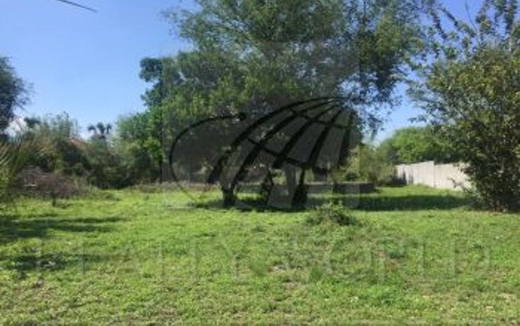 Foto de terreno habitacional en venta en, la boca, santiago, nuevo león, 1800759 no 08