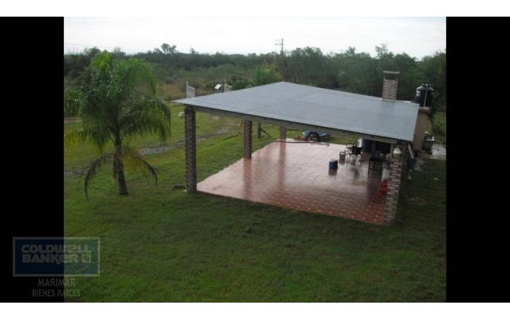 Foto de rancho en venta en, la boca, santiago, nuevo león, 1845880 no 06