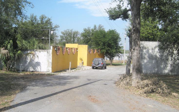 Foto de terreno habitacional en venta en  , la boca, santiago, nuevo león, 1869946 No. 04