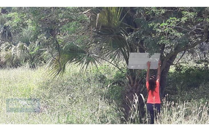 Foto de terreno comercial en venta en  , la boca, santiago, nuevo león, 1972552 No. 03