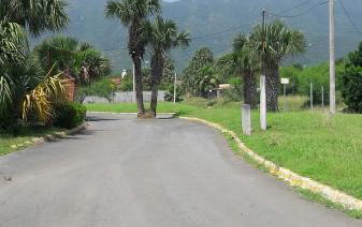 Foto de terreno habitacional en venta en, la boca, santiago, nuevo león, 1972552 no 05