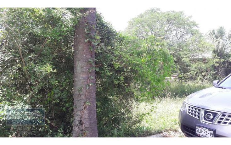 Foto de terreno comercial en venta en  , la boca, santiago, nuevo león, 1972552 No. 06